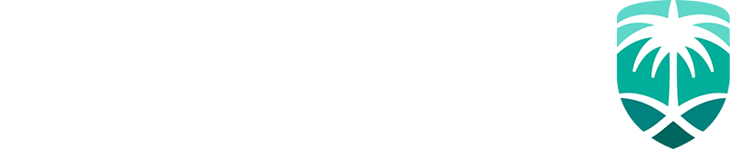 saudi arabia customs website